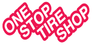 one stop tire shop